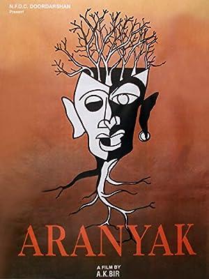 Aranyaka movie, song and  lyrics