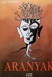 Aranyaka () filme kostenlos