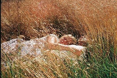 Ver películas para adultos en línea gratis hollywood Les voeux by Lucie Borleteau  [1920x1200] [720x480] (2008)