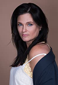 Primary photo for Erica McDermott