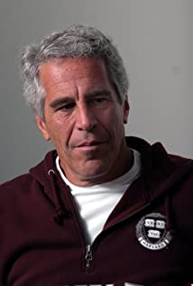 Jeffrey Epstein Picture