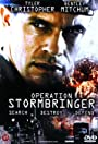 Frogmen Operation Stormbringer