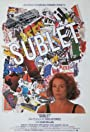 Sublet