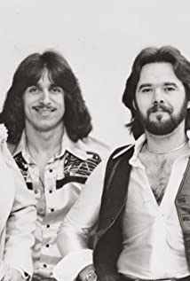 Bachman-Turner Overdrive Picture