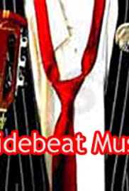 Sidebeat Music Poster