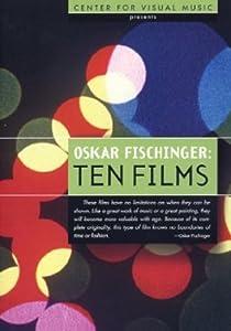 Movie torrents download Allegretto USA [FullHD]