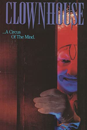 Clownhouse 1989 11