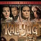 Kali Yug, la dea della vendetta (1963)