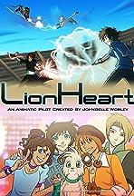 LionHeart: Animatic Pilot