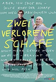 Primary photo for Zwei verlorene Schafe