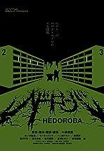 Hedorôba