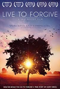 Psp full movie downloads free Live to Forgive by [2048x1536]