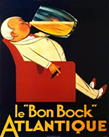 Un bon bock (1892)