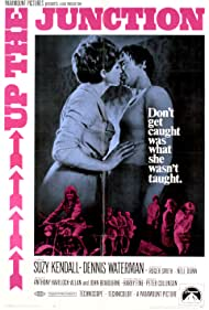 Up the Junction (1968) - IMDb