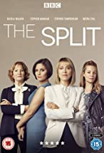 Primary image for The Split