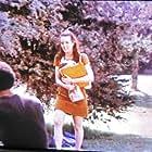 Patricia Mattick in Room 222 (1969)