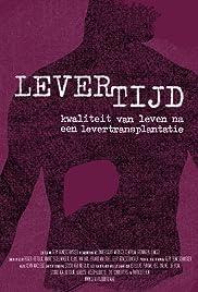 Levertijd Poster