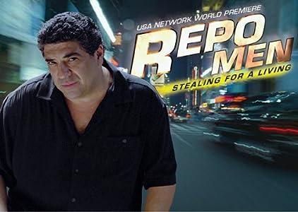 IMDB online movie watching Island Repos by [640x960]