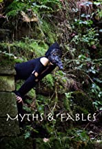 Myths & Fables