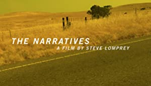 The Narratives