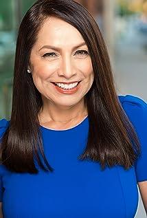 Tricia Cruz Picture