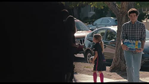 STRAY | Trailer