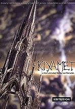 Kiyamet