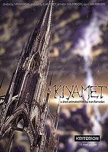 Top 10 free download sites movies Kiyamet by none [720pixels]