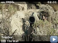 the wall 2017 hd torrent
