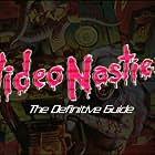 Neil Marshall in Video Nasties: Moral Panic, Censorship & Videotape (2010)