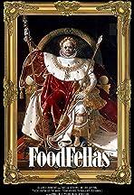 Foodfellas