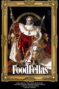 Foodfellas in hindi movie download