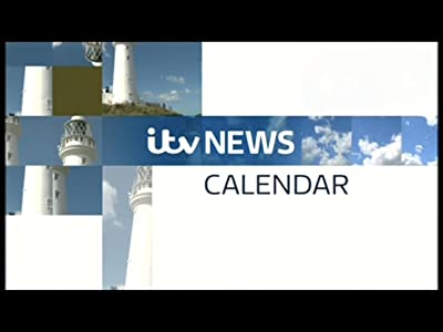 Downloads von Videos für Erwachsene Calendar: Episode dated 20 June 2018  [720x320] [2048x1536] (2018)