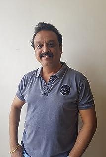 V.K. Naresh Picture