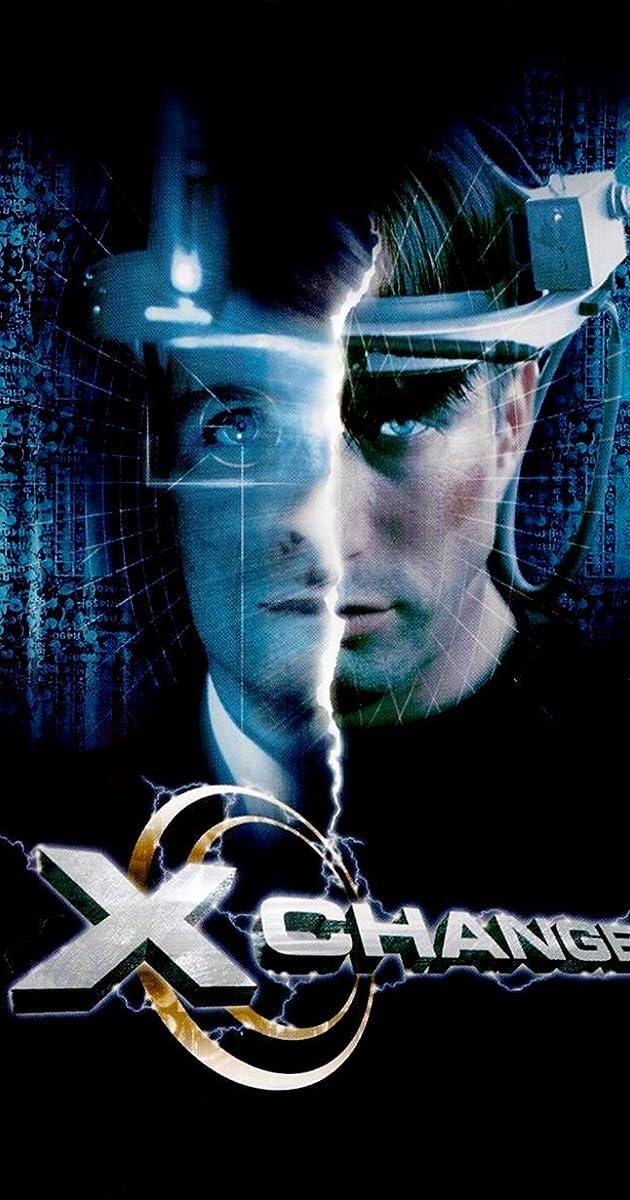 Xchange (2001) - IMDb