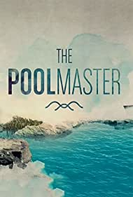 The Pool Master (2014)