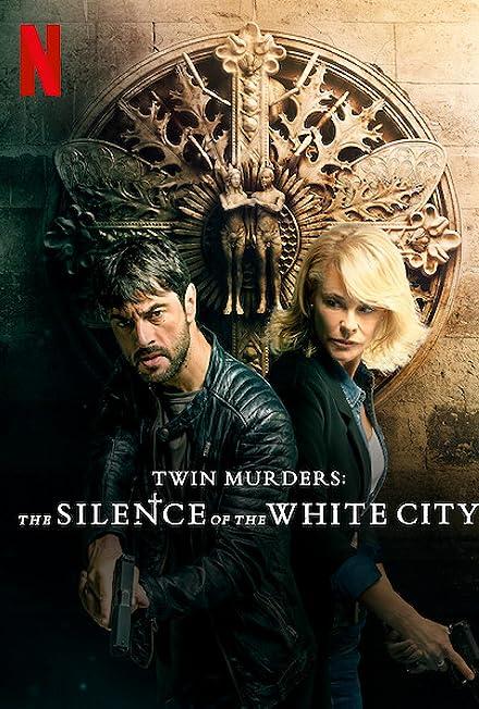 Film: Beyaz Kentin Sessizliği