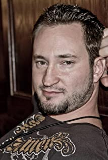 Jason John Beebe Picture