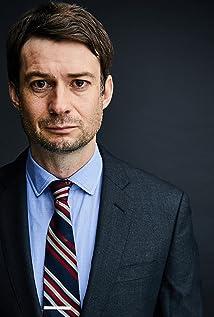 Brandon J. Sornberger Picture