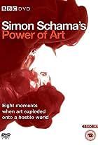 Simon Schama's Power of Art
