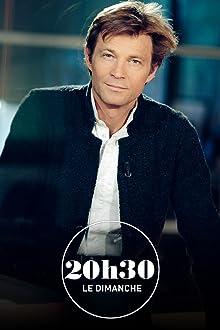 20h30 le dimanche (2011– )