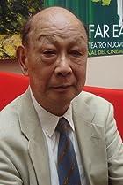 Umetsugu Inoue