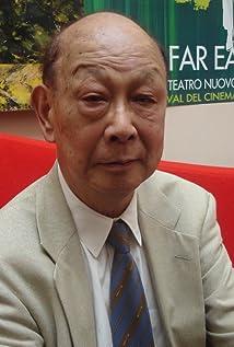 Umetsugu Inoue Picture