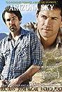 Arizona Sky (2008) Poster
