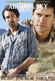 Arizona Sky (2008) filme kostenlos
