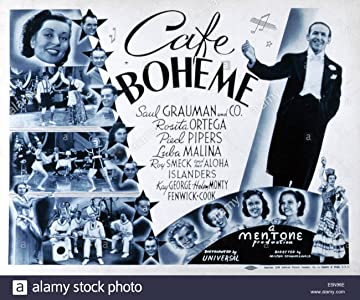 Good movie downloading sites Cafe Boheme by [4k]