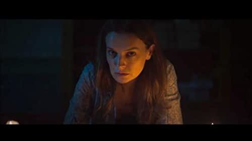 Trailer for A Dark Song