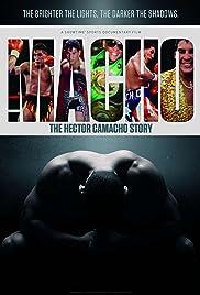 Macho: The Hector Camacho Story