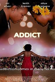Addict 2018 (2018)