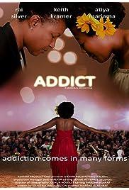 Addict 2018